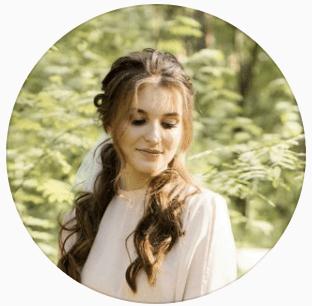 Кокурина Дарья